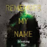 Breaking Bad. Metamorfoza lui Kafka în cinci sezoane